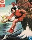 Bandes dessinées - Prince Vaillant - Prins Valiant 3