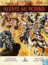 Alerte au Tchad
