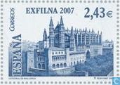 EXFILNA '07