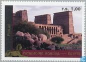 UNESCO Egypt