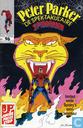 Bandes dessinées - Puma - Peter Parker 96