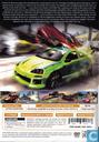Video games - PC - Burnout 3: Takedown