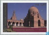 UNESCO Égypte