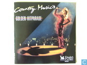 Country Music's Golden Hitparade