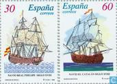 Navires