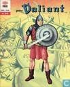 Bandes dessinées - Prince Vaillant - Prins Valiant 54