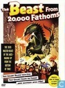 Beast from 20.000 Fathoms, The
