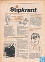 Stipkrant 47