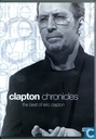 Chronicles The best of Eric Clapton