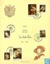 1976 Rubens (BEL 611)