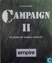 Video games - PC - Campaign II
