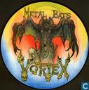 Metal Bats (picture disc)