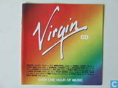 Virgin CD