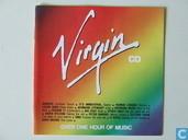 Virgin CD