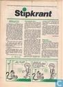 Stipkrant 43