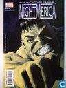 Incredible Hulk: Nightmerica 3