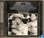 DVD / Vidéo / Blu-ray - VCD video CD - Bonnie Scotland