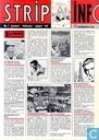 Stripinfo - Januari-februari-maart 1989