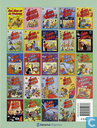 Comic Books - Jack, Jacky and the juniors - Jan, Jans en de kinderen 39