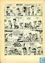 Comic Books - Ton en Tinneke - Trammelant met Ton en Tinneke