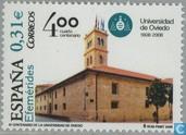 Université Ovledo