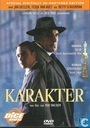 DVD / Video / Blu-ray - DVD - Karakter