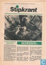 Stipkrant 7