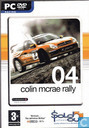 Colin McRea Rally 04