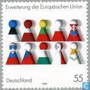 EU-Erweiterung