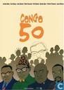 Congo 50