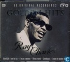 Golden Hits Ray Charles