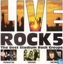 Live Rock 5