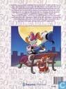 Bandes dessinées - Donald Duck - 50 Vrolijke misverstanden tussen Donald & Katrien