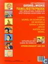 Bandes dessinées - Bibul - Familiestripboek