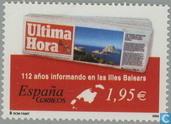 Ultima Hora de las Islas Baleares