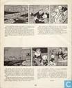 Comic Books - Kappie [Toonder] - Kappie en de schrik der zeeën