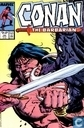 Conan The Barbarian 193