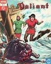 Bandes dessinées - Prince Vaillant - Prins Valiant 11