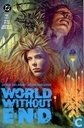 World without end 6