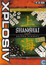 Shanghai Second Dynasty