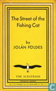 The Street of the Fishing Cat