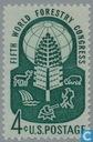 Congrès forestier