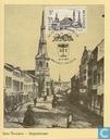 Markt St. Truiden