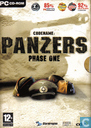 Codename: Panzers: Phase One