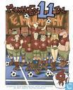 Comics - Mudhoen (Illustrierte) - Nummer  11