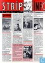 Stripinfo - Januari-februari-maart 1991
