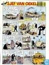 Comic Books - Agent 327 - Eppo Wordt Vervolgd 18