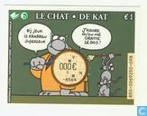 lotje De Kat 1