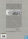 Bandes dessinées - Mémoire des arbres, La - Isabelle