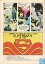 Comics - Batman - Superman gezocht voor spionage